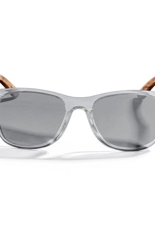 Lunettes Rover
