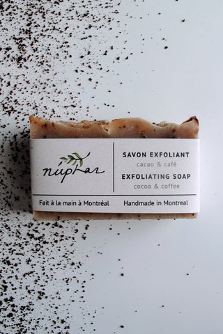Artisanal Soap | Several scents