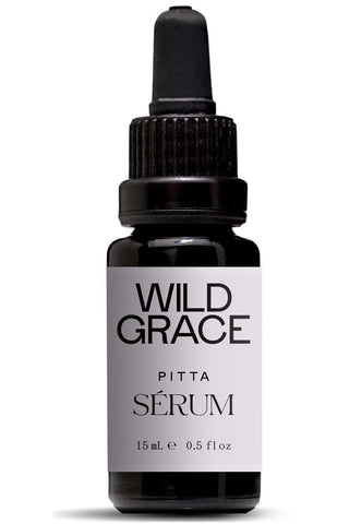 Face serum | Pitta, Soothe
