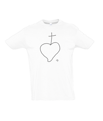 Kids' T-Shirt 4 - CRUX