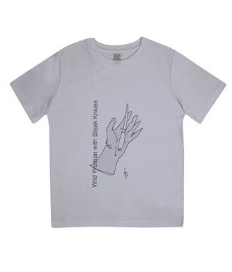 Kids' T-Shirt 3 - MUSICORUM