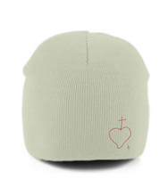Embroidered Hat 4 - CRUX (r)