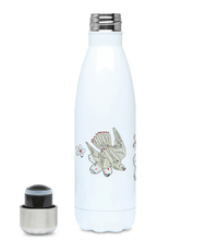 500ml Water Bottle AVIUM (f)