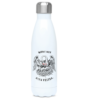500ml Water Bottle PELICAN