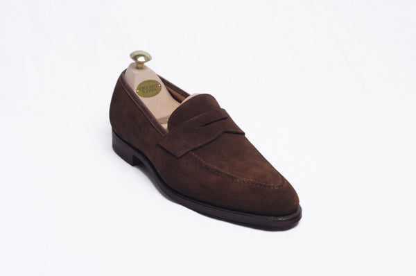 Penny Loafer Sydney 341