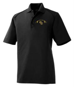 GC Football Polo