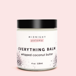 EVERYTHING BALM (