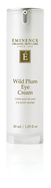 Wild Plum Eye Cream