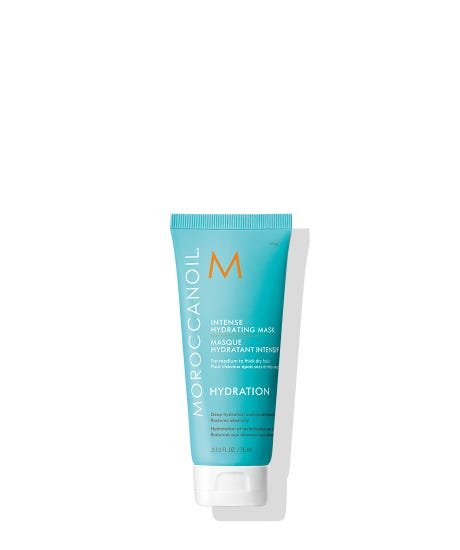MASQUE HYDRATANT 75ml