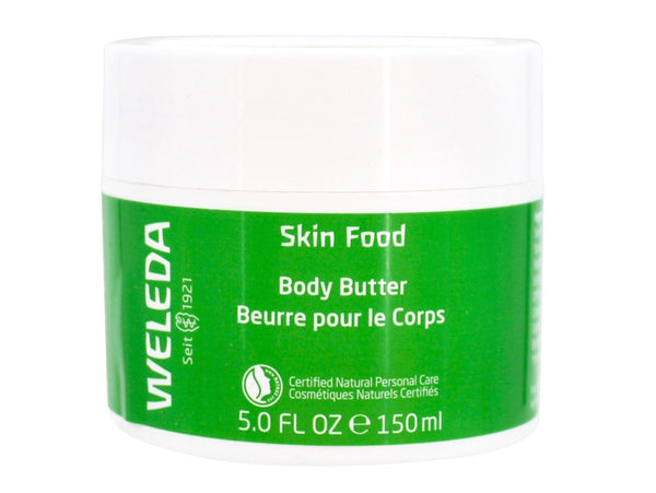 Skin food beurre corps