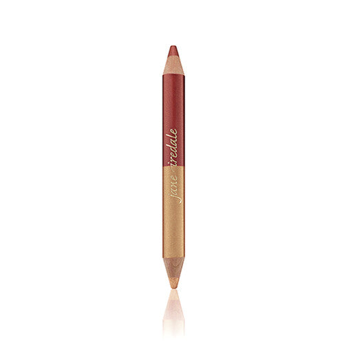HIGHLIGHTER PENCILS | CRAYON DOUBLE POUR LES YEUX | JANE IREDALE