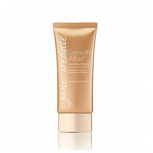 Smooth affair Primer&brightener