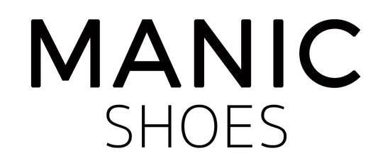 Manic Shoes
