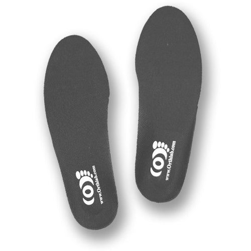 Women's Golf Orthotic (Pair)