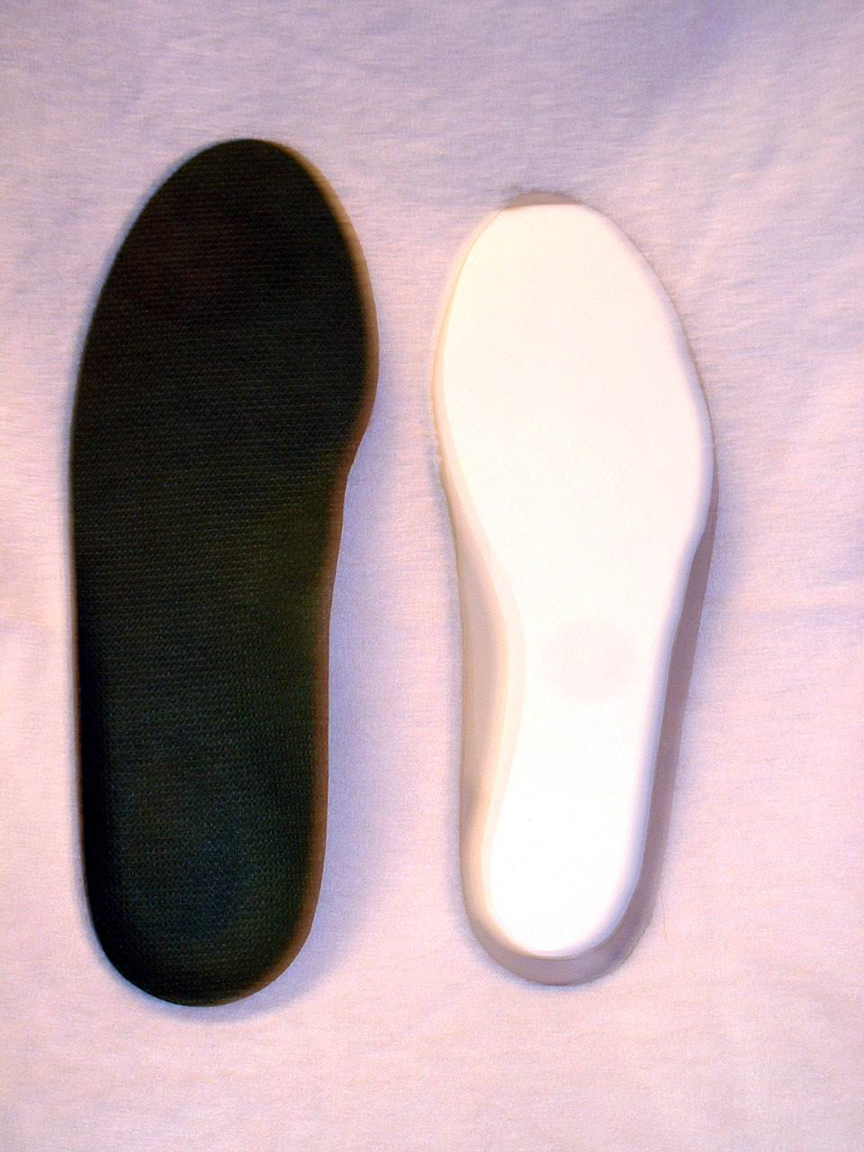 Women's Total Control Orthotic (Pair)