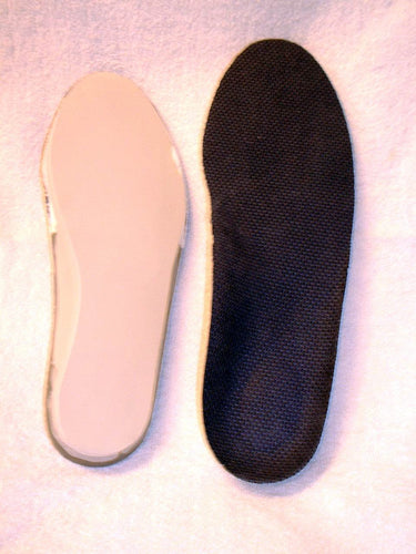 Men's Total Control Orthotic (Pair)