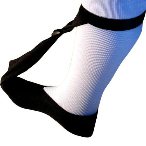 Plantar Fasciitis Night Splint Sock (Single)