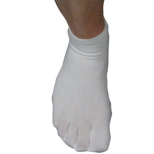 Toe Straightening Socks (Pair)