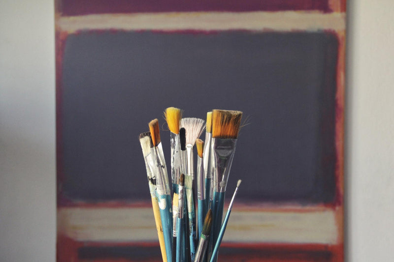 How to Light Your Art Studio