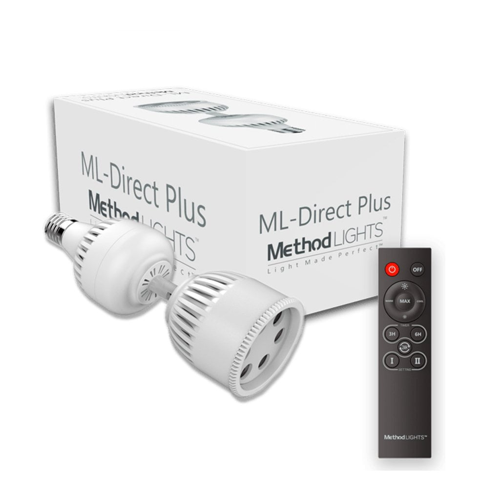 ML-Direct PLUS - Perfect Art Lights
