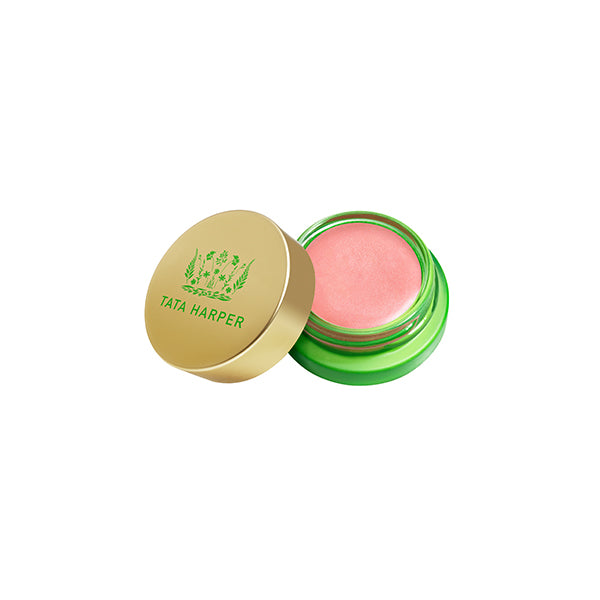 Volumizing Lip & Cheek Tint - Very Sweet