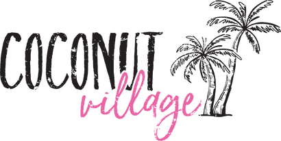 Coconut Village
