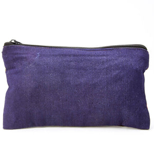 Rati Makeup Bag