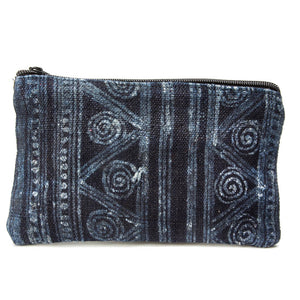Thani Makeup Bag