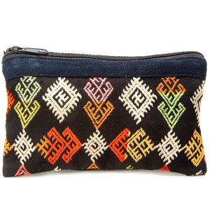 Suokh Makeup Bag