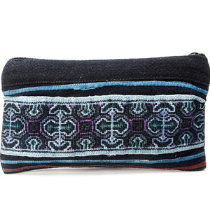 Phaiu Makeup Bag