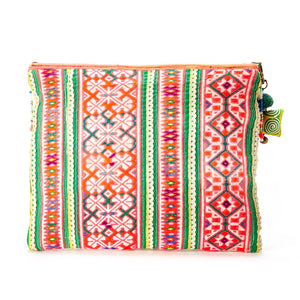 Nok Ipad/Tablet Clutch