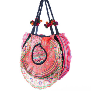 Malana Shoulder Bag