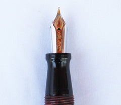 David Kahn two-piece NIB