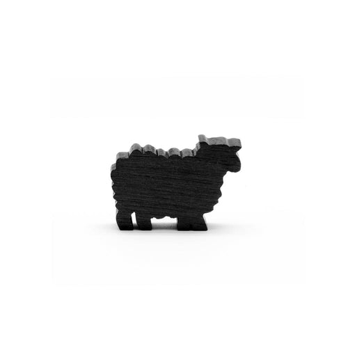 Pencil Blok Sheep