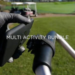 Multi Activity Bundle Universal