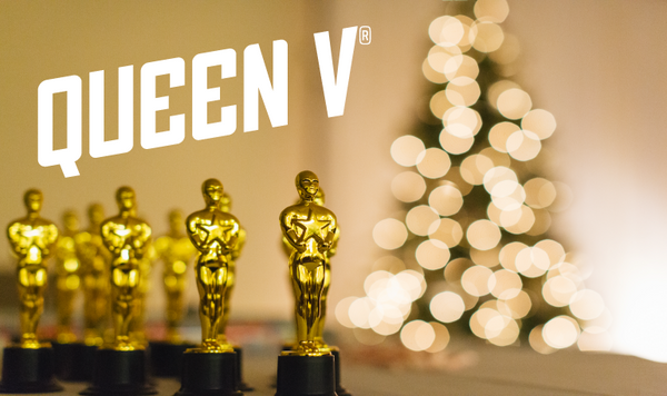 QVT: Thoughts On The 2020 Oscars