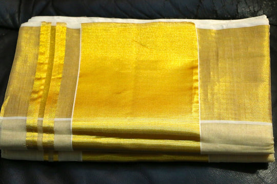 Womens' Handloom Collection
