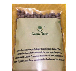 Infant Yogi™ Green Peas Dried, Fine Quality - Collected from Organic supports farmers and producers
