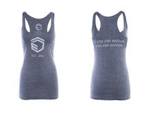 Women's Established Tank