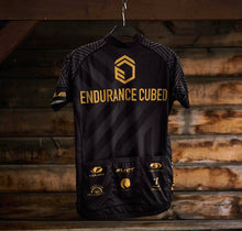 2019 Team E^3 Cycling Kit + Team Gear & Dues