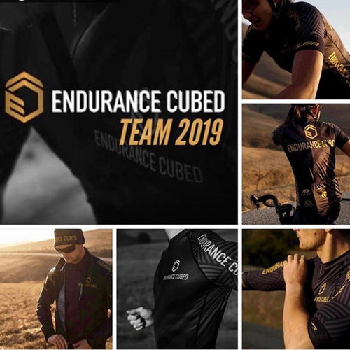 2019 Team Dues & Welcome Package