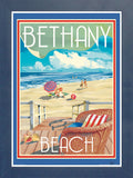 Bethany Beach Chair