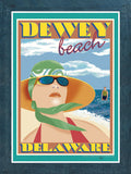 Dewey Beach Original