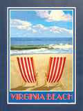 Virginia Beach Chairs