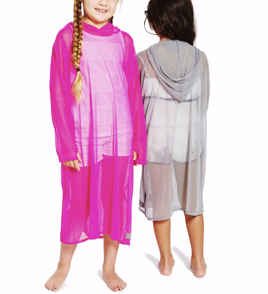 kids insect repellent clothing