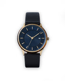 LW018-Gold.DarkBlue.Black