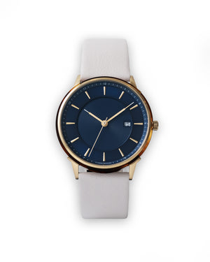 LW021-Gold.DarkBlue.Linio