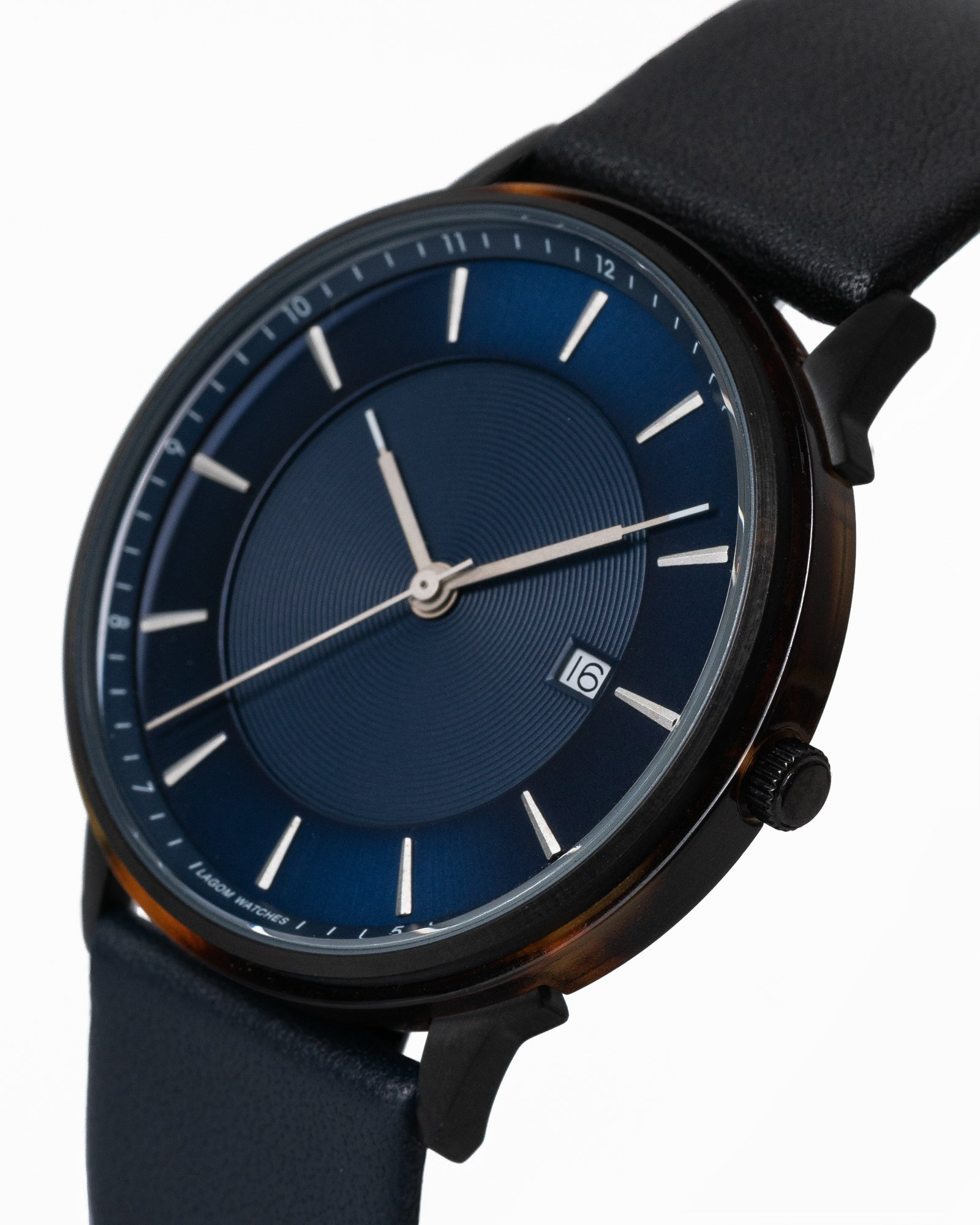 LW025-Black.DarkBlue.Black