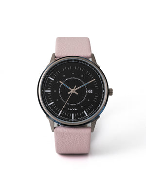 LW043-Silver.Black.LightPink