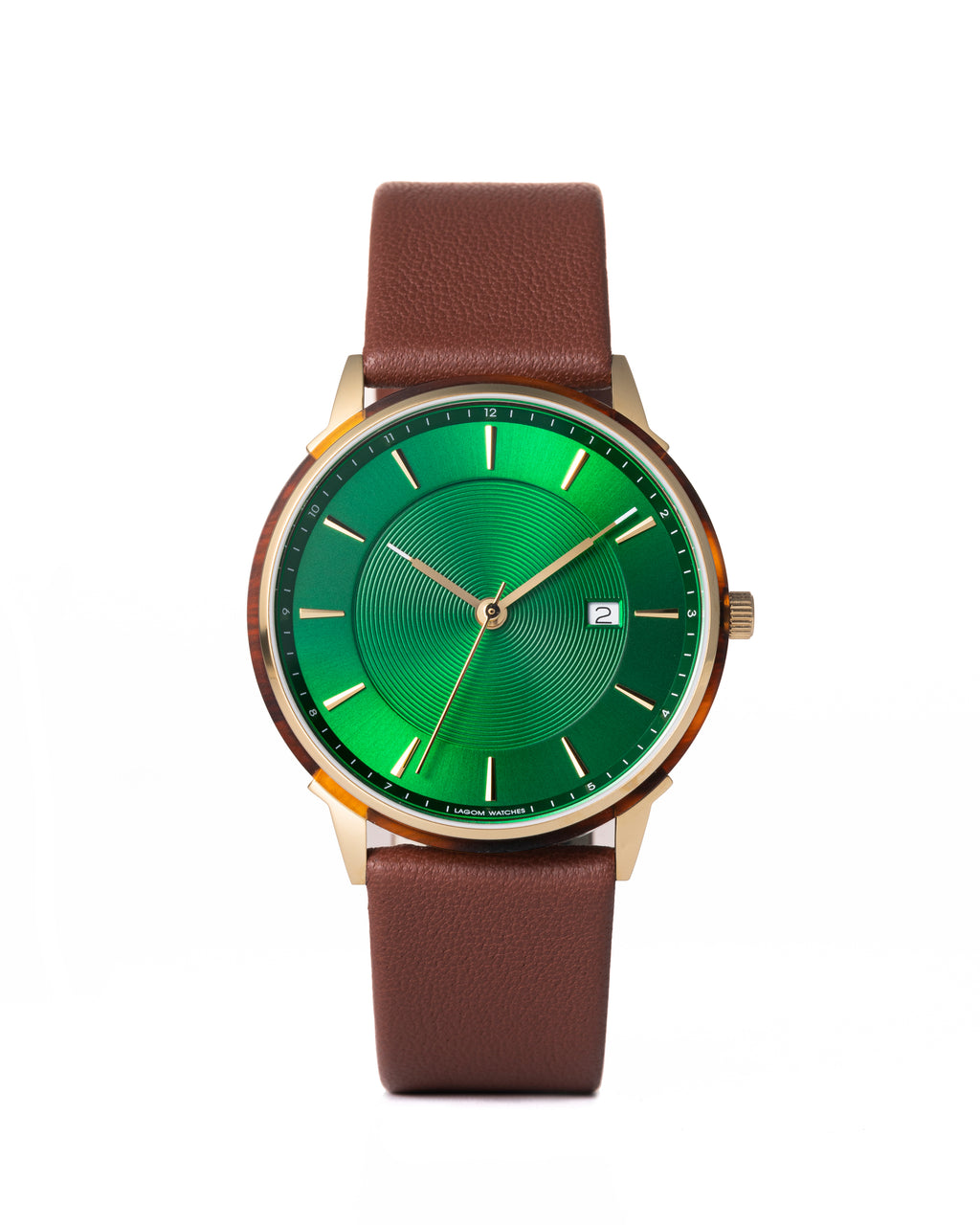 LW107-Gold.Green.Brown
